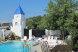 Мини-отель, 2-й Черноморский переулок на 24 номера - Фотография 9