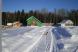 Турбаза, 46-47 км, р. Томь на 4 номера - Фотография 5