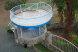 Турбаза, бухта Якорная на 9 номеров - Фотография 2