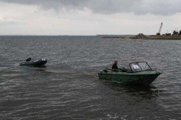 Рыболовная База, на правом высоком берегу Волги на 2 номера - Фотография 4