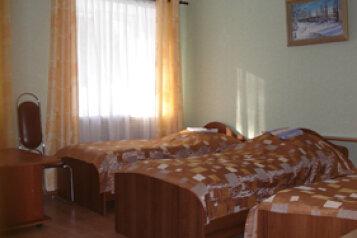 База отдыха, на высоком берегу озера Калмово на 12 номеров - Фотография 4