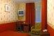 DBL:  Номер, Стандарт, 2-местный, 1-комнатный - Фотография 3