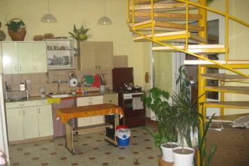 Гостевой дом, Таманская на 10 номеров - Фотография 2