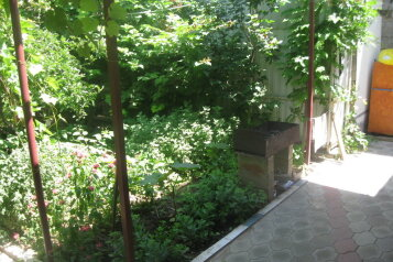 Гостевой дом, Таманская на 10 номеров - Фотография 4