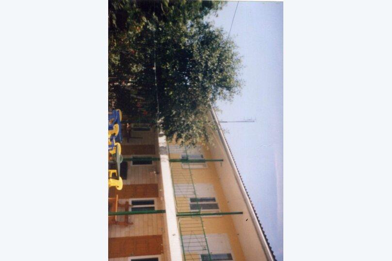 Гостевой дом На Толстого 12, улица Толстого, 12 - Фотография 9