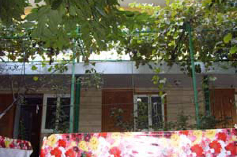 Гостевой дом На Толстого 12, улица Толстого, 12 - Фотография 10