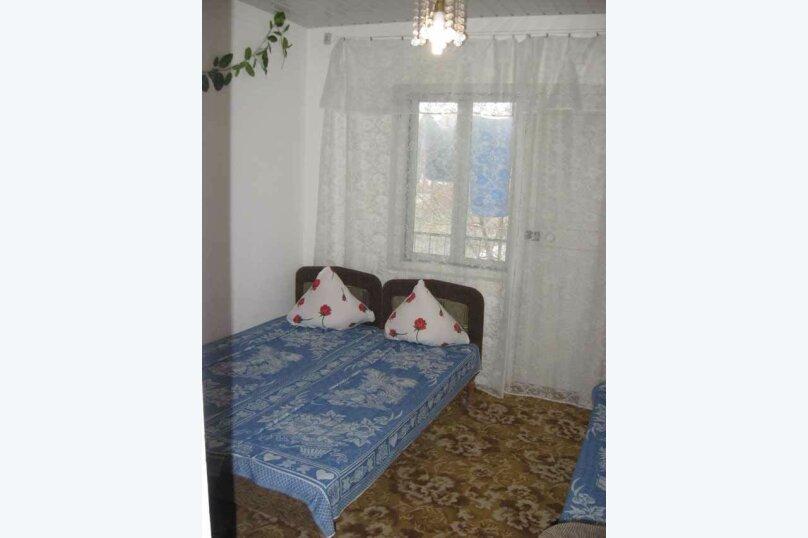 Гостевой дом На Толстого 12, улица Толстого, 12 - Фотография 8