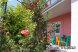 Гостевой дом, Радужный переулок - Фотография 8