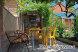 Гостевой дом, Радужный переулок - Фотография 9