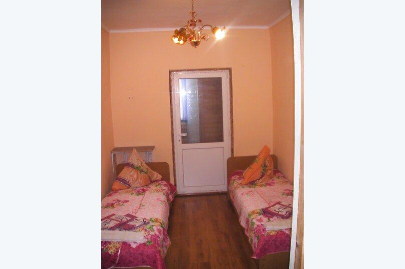 2-комнатная квартира 4-5 местная, Пионерский проспект, 213, Анапа - Фотография 4