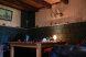 Коттедж, 150 кв.м. на 12 человек, 4 спальни, Кузьминская улица, Петрозаводск - Фотография 8