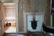 Коттедж, 150 кв.м. на 12 человек, 4 спальни, Кузьминская улица, Петрозаводск - Фотография 9