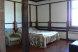 Коттедж, 150 кв.м. на 12 человек, 4 спальни, Кузьминская улица, Петрозаводск - Фотография 10