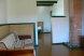 Коттедж, 150 кв.м. на 12 человек, 4 спальни, Кузьминская улица, Петрозаводск - Фотография 17