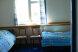 Коттедж, 150 кв.м. на 12 человек, 4 спальни, Кузьминская улица, Петрозаводск - Фотография 19