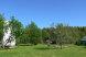 Коттедж, 150 кв.м. на 12 человек, 4 спальни, Кузьминская улица, Петрозаводск - Фотография 18