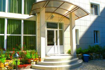 Гостевой дом, улица 1-й Микрорайон на 16 номеров - Фотография 2