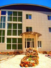 Гостевой дом, улица 1-й Микрорайон, 9 на 16 номеров - Фотография 4