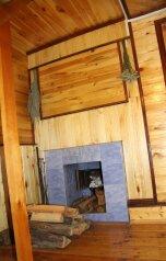 Дом в Кармаскалах, 48 кв.м. на 4 человека, Кармаскалы Ульяновка, Уфа - Фотография 3