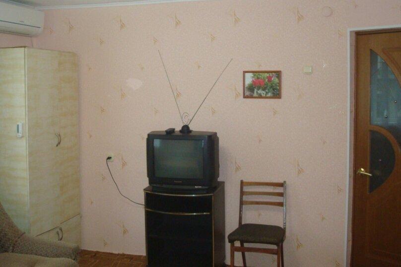 Номер, улица Лазарева, 190, Лазаревское - Фотография 4