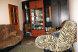 1-комн. квартира, 35 кв.м. на 4 человека, улица Орджоникидзе, Челябинск - Фотография 1