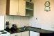 1-комн. квартира, 35 кв.м. на 4 человека, улица Орджоникидзе, Челябинск - Фотография 6