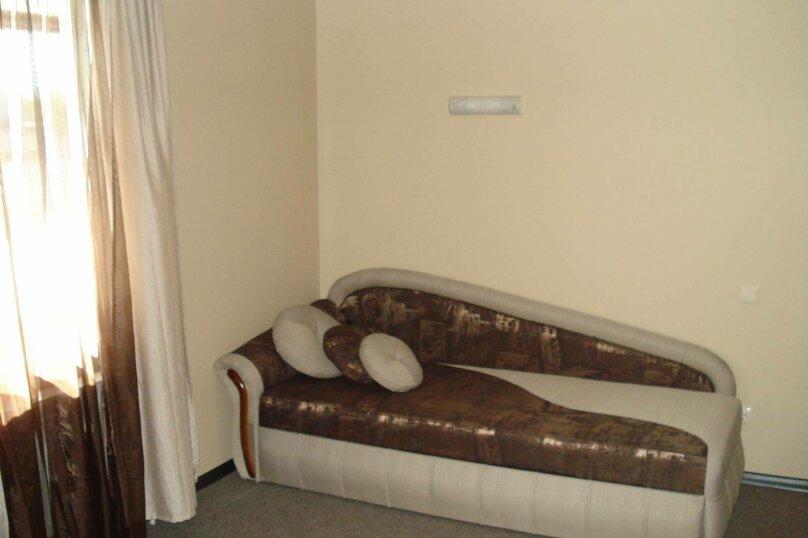 Отдельная комната, Южная дорога, 3, Одесса - Фотография 1