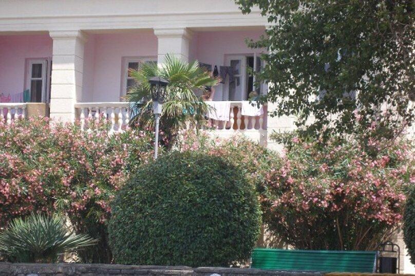 """Мини-гостиница """"Диана"""", улица Единство, 27 на 15 номеров - Фотография 8"""