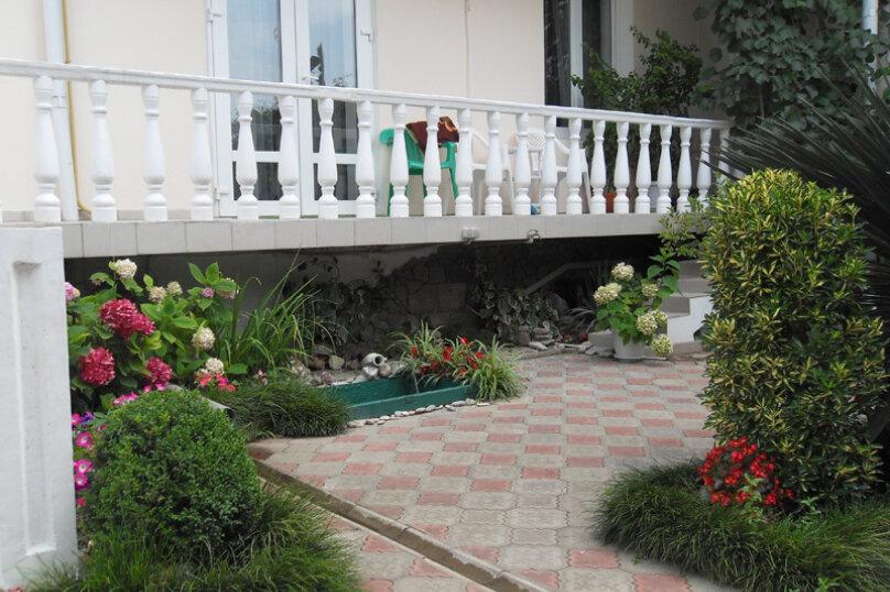 """Дом """"Мишель"""", улица Сьянова, 1 на 10 комнат - Фотография 6"""
