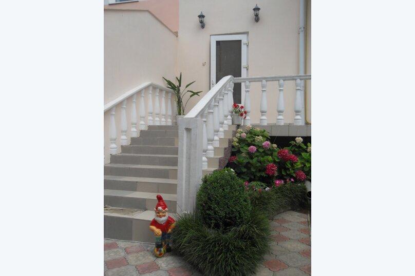 """Дом """"Мишель"""", улица Сьянова, 1 на 10 комнат - Фотография 10"""