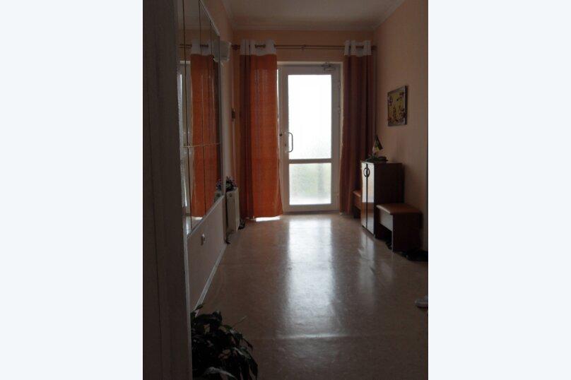 """Дом """"Мишель"""", улица Сьянова, 1 на 10 комнат - Фотография 30"""