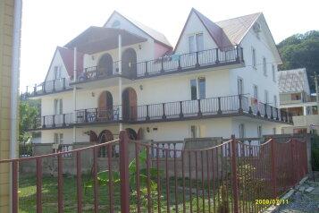 Гостевой дом, Череповецкая улица на 11 номеров - Фотография 1