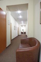 Мини-отель на Невском , Невский проспект, 136 на 5 номеров - Фотография 2