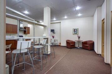 Мини-отель на Невском , Невский проспект на 5 номеров - Фотография 3