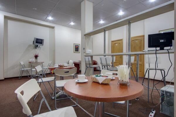 Мини-отель на Невском , Невский проспект, 136 на 5 номеров - Фотография 1