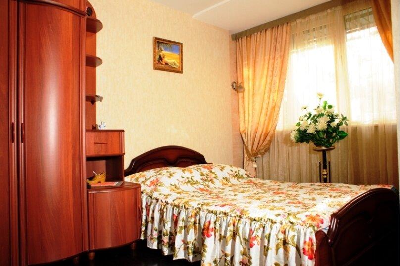 1-комн. квартира на 2 человека, улица Карла Либкнехта, 13, Сочи - Фотография 2