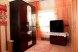2-комн. квартира, 47 кв.м. на 5 человек, улица Конституции СССР, Сочи - Фотография 11