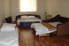 1-комн. квартира, 42 кв.м. на 5 человек, Молодежная улица, Вардане - Фотография 2