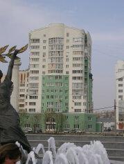 1-комн. квартира, 64 кв.м. на 3 человека, Гостенская улица, Белгород - Фотография 3