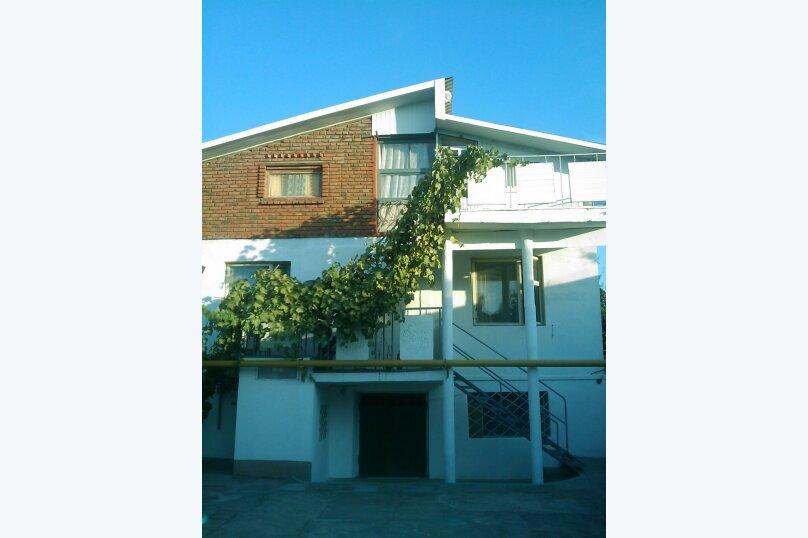 Частный дом на 24 человека, 14 спален, Красноармейская улица, 7А, Витязево - Фотография 1