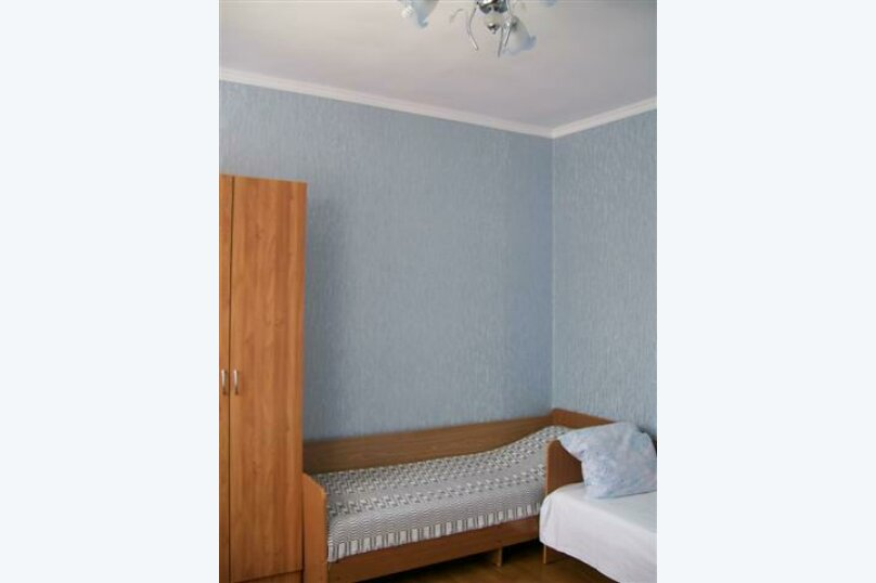 Отдельная комната, улица Шевченко, 238, Анапа - Фотография 2
