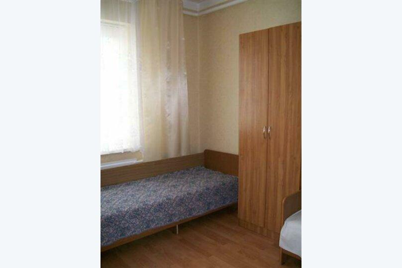 Отдельная комната, улица Шевченко, 238, Анапа - Фотография 4