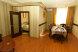 Гостинично-банный комплекс, Производственная улица, 21 на 22 номера - Фотография 17
