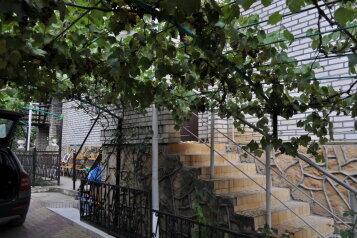 Гостевой дом, Уральская улица, 9 на 7 номеров - Фотография 1