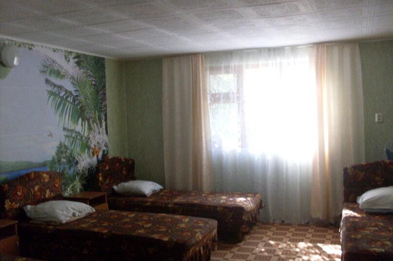 Единая база аренды жилья в селе лермонтово в районе туапсинском 1 объявление от собственников и риэлторов с фото и картой.
