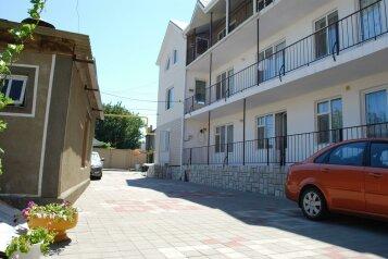 Гостевой дом , Черноморская улица на 18 номеров - Фотография 1