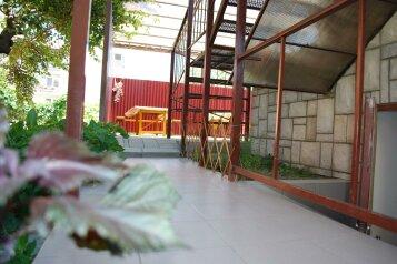 Гостевой дом , Черноморская улица на 18 номеров - Фотография 4
