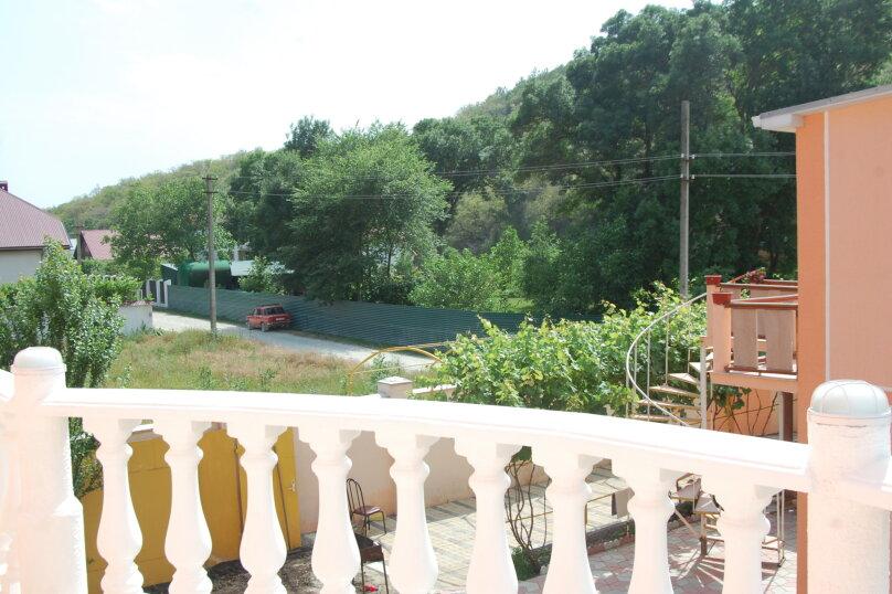 """Гостевой дом """"Абрикос"""", Виноградарь, 60 на 9 комнат - Фотография 5"""