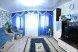 Гостевой дом с русской баней, 80 кв.м. на 9 человек, 3 спальни, Покровская улица, район Ильинский Луг , Суздаль - Фотография 4
