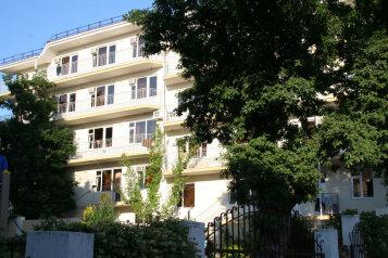 Гостевой дом, Луначарского  на 40 номеров - Фотография 1